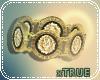 ◊ Versace Bracelet