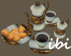 ibi Coffee and Cookies