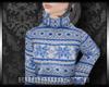 holiday sweater v3