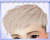 KID Hair Kany Blond 2