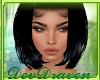 DD| Aurora Raven