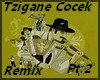 [P] Tzigane COCEK MIX 2