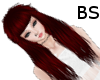 BS: Stephanie Red