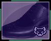 ! Suit Shoes