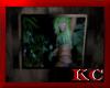 $KC$ NickiMinaj Plasma