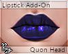 Galaxy Lipstick - Quon