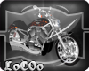 [LOC] Moto HarleyDavidso