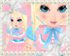 Melody the doll~