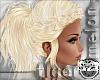 .tM. Blonde Zondra