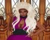 Amla Blonde 5