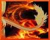 Khaleesi Tail v1