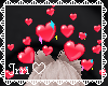 【❥Head Hearts r.】