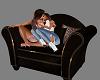!! Indulgence Cuddle