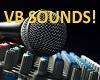 Funny VB Sounds
