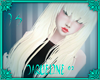 (IS) Jaqueline 02