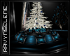 ~RS~Animated Tree/Train