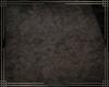 ~MB~ Dirty Canvas Rug