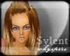 Sylent Alvina Chestnut