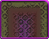 Fantasy Wallpaper XV