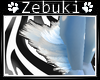 +Z+ Ice Legs Fur ~