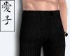 Aoi | Hanabi Pants