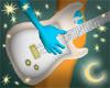 5tellar Cream Bass