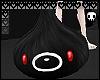 [CS] Gloomy Slime