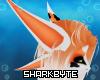 S| Shakoi Ears V1