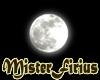 2D Moon Bright