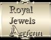 A: Royal Jewels 2 Male