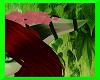 Poison Ivy Ears v1
