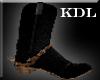 True Cowboy Boots