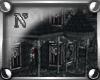 """NzI Goth Vamp Castle"