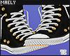м| Basics .Sneakers