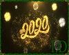 I.D.HAPPY NEW YEAR 2020