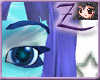 (Z) EB Nieblain Blue