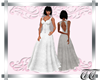 Rochelle Wedding Set