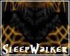 Sleep Walker Bikini