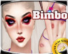 Skin Bimbo Bitemarks 01