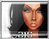 $TM$ Reema Skin V3