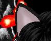 Ritsuka Cosplay Ears