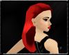 red bangless athena