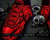 ▲ 2K19 Sneakers