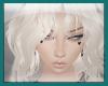 [Rain] Platinum Martta