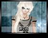 - Ryn. Chery blonde pt2.