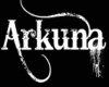 School Arkuna
