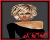 KyD Bliss Joslyn Hair