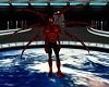 Spider-Man Mech Legs