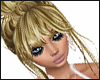 ! Anthea Blonde Mix !