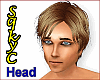 Brad Pitt Head (Resized)